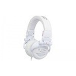 Pioneer Steez Dynamic HP White