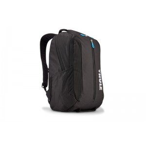 Thule Crossover Backpack 25L w/Laptop Storage