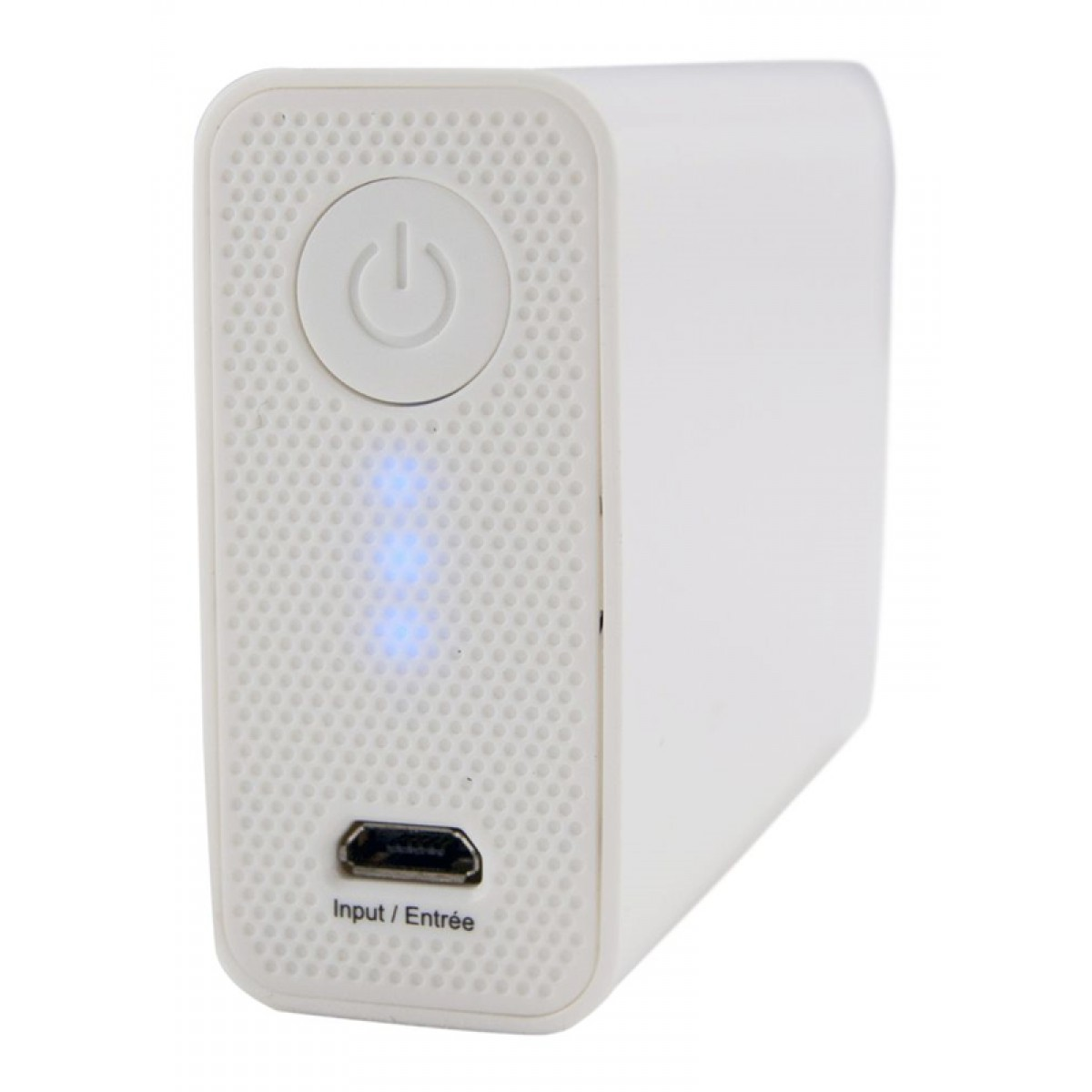 Sinox Powerbank 7.800 mAh