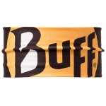Buff Headband - Ultimate Logo