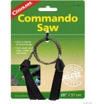Coghlans Commando Saw - Sav