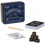 Gentlemen's Hardware - Campfire Games