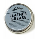 Lundhags Leather Grease