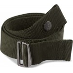Lundhags Lundhags Elastic Belt - Forest Green - Str. L/XL - Bælte
