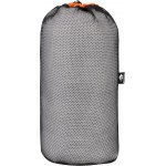 Mesh Stuff Sack Small - rød (orange) - Sea to summit