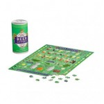Ridley's Beer Lover\'s Puzzle - Spil