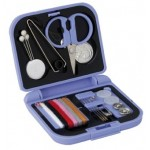 Travelsafe Repair Kit - Diverse
