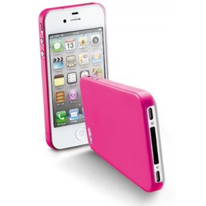 Image of   035 For iPhone 5 Pink