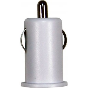 Image of   12V Charger USB Phone 1A