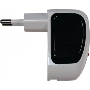 Image of   AC Charger USB Tablet 2,4A