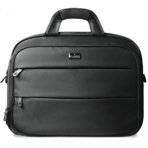 Billede af Agile taske til bærbar computer 16, sort