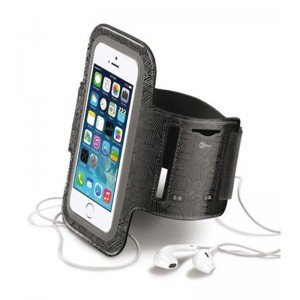 Image of   ARMBAND for Apple 4/4S/5/5C/5S