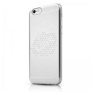 Image of   Bling iPhone 6 4,7
