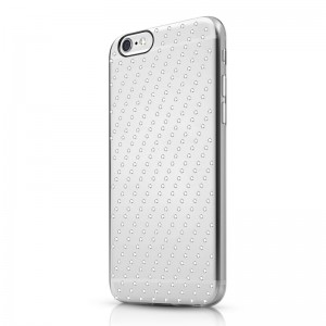 Image of   Bling iPhone 6 5,5