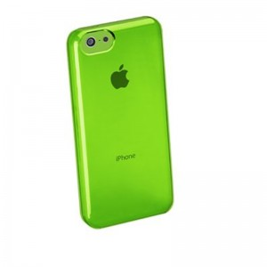 Image of   BOOST for iPhone 5C
