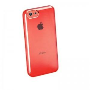 Billede af BOOST for iPhone 5C