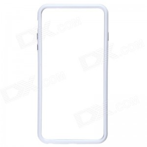 Image of Bumper iPhone6