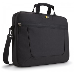 Image of Case Logic bag Laptop 15,6