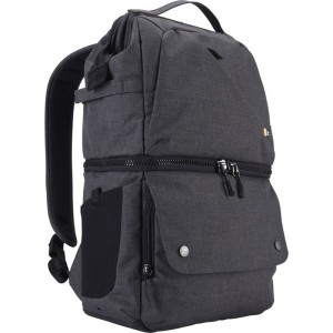 Image of Case Logic Camera bag, Anthra Inner dim:
