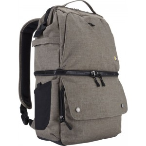 Image of Case Logic Camera bag, Morel Inner dim: