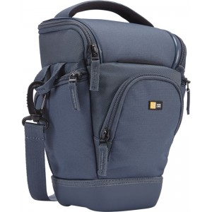 Image of Case Logic Camera bag, Steel Inner dim: