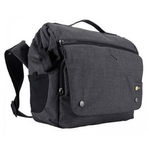 Case Logic iPad bag, Anthracit Inner dim: 26x16x19cm