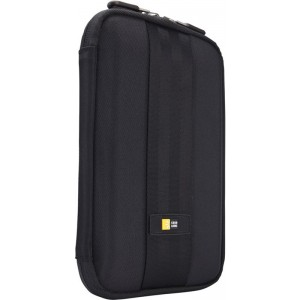 Case Logic iPad bag, Black Inner dim: