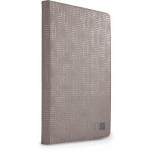 Image of   Case Logic iPad bag, Morel
