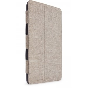 Image of   Case Logic iPad mini2 ,Morel