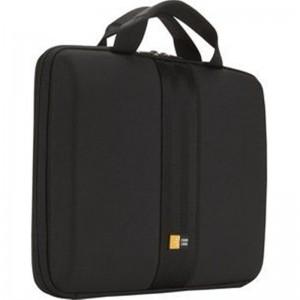 Image of   Case Logic PC Sleeve 10 Black 30x2x21,9