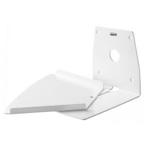 Cavus Wallbracket Play5 White For Sonos Play 5