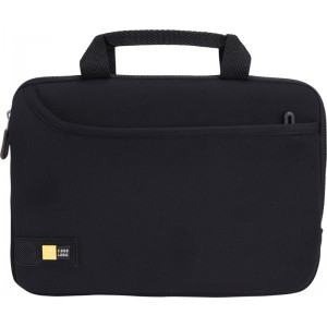 CL sleeve iPad / 10 tablet Black. 18.5x1.8x27.4cm