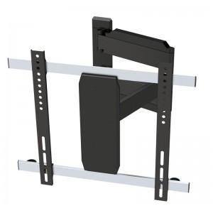 Image of   CT UltraS.Swing10 Vesa 400x400 25kg,26-47