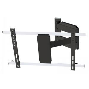Image of   CT UltraS.Swing20 Vesa 600x400 25kg,32-63