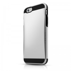 Image of   Evolution iPhone 6 5,5