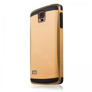Evolution Samsung Galaxy S7