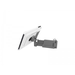Image of   Exelium Sliding mount for Up Covers