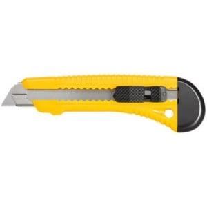 Billede af FixPoint hobbykniv med knæk klinge