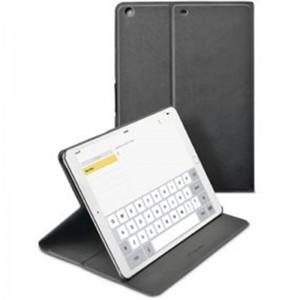 Image of   FOLIO for Ipad Mini Black