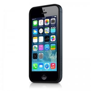 Heat iPhone 5/5S