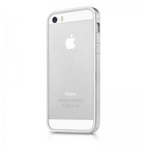 Image of   Heat iPhone 5/5S