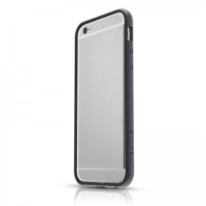 Heat iPhone 6 4,7