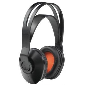 Billede af HP 1020 trådløs hovedtelefon til TV - Høretelefon