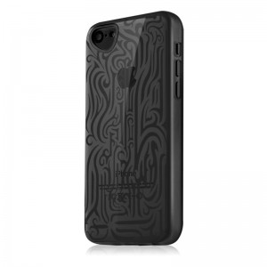 Ink  iPhone5C
