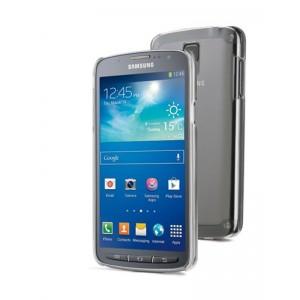 Invisible for Galaxy S4 Mini