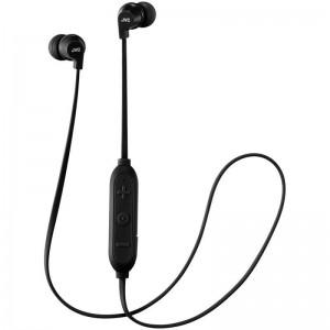 Image of   JVC Bluetooth - Black
