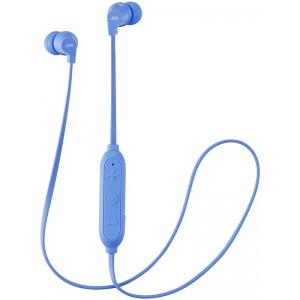 JVC Bluetooth - Blue