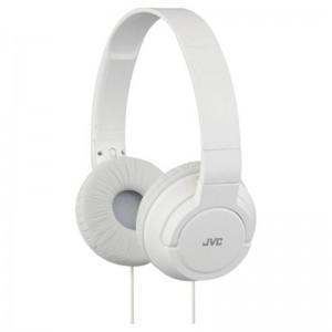 Image of   JVC Full size Free Style White