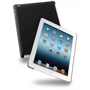 Laser For iPad 2/3 Black