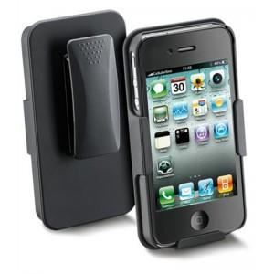 Magic Belt iPhone4